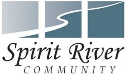 Spirit River Community